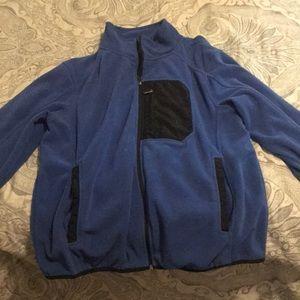 Calvin Klein Light winter coat